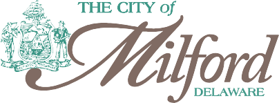 City of Milford logo
